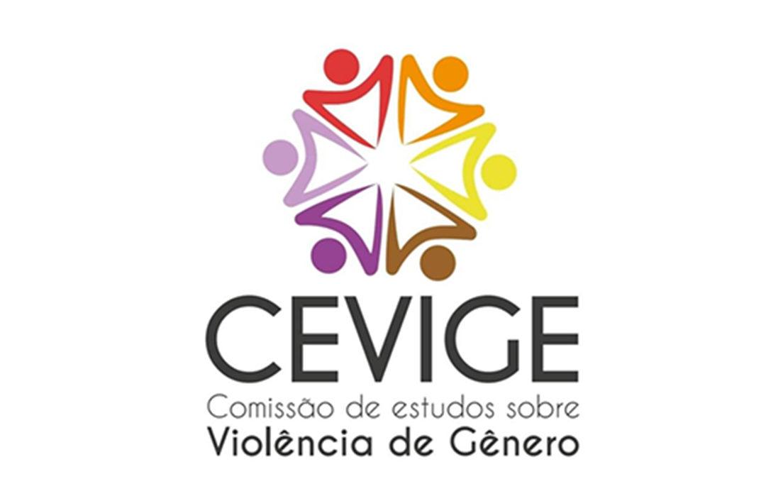 Comissão de Estudos Sobre Violência de Gênero