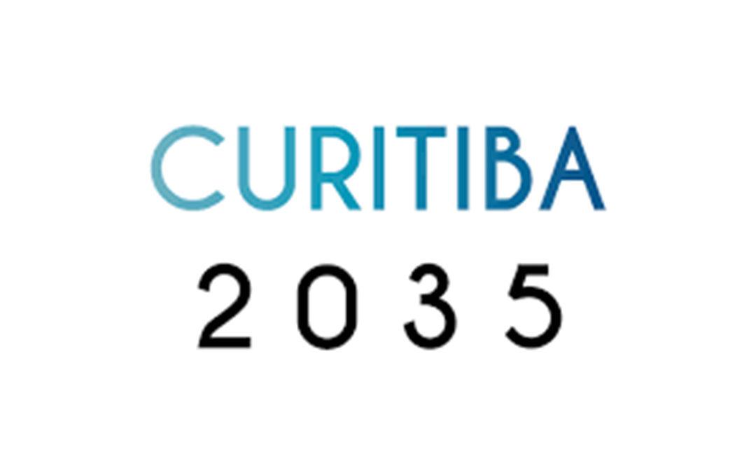 Instituto Aurora no Comitê de Coexistência do Projeto Curitiba 2035