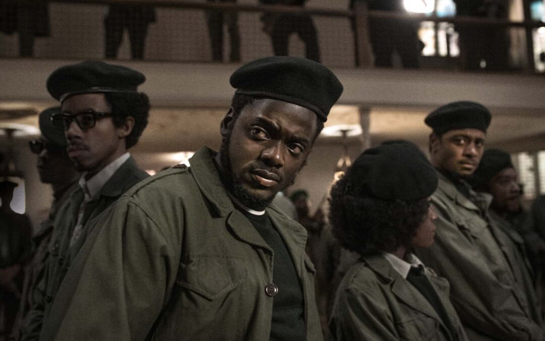 Judas e o Messias Negro é um dos filmes do Oscar que aborda temas de Direitos Humanos