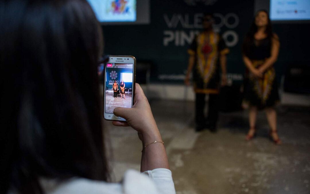 Como construir uma cultura de paz nas redes sociais