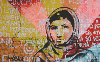 O que a história de vida de Malala pode ensinar sobre Direitos Humanos para seus alunos?